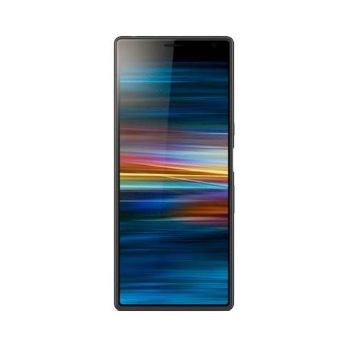 Смартфон Sony Xperia 10 Plus