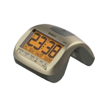 Термометр RST 88115