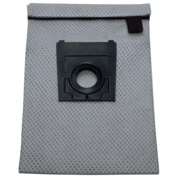Bosch Текстильный фильтр BBZ10TFP