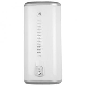 Накопительный электрический водонагреватель Electrolux EWH 100 Royal