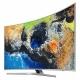 Телевизор Samsung UE49MU6500U