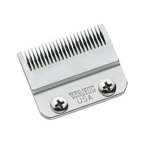 Нож Wahl 2000-200/4003-7040