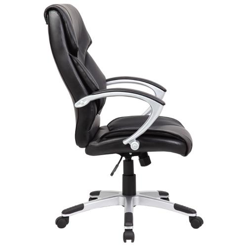 Компьютерное кресло Рива RCH 9112 для руководителя
