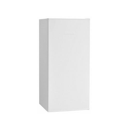 Холодильник NORDFROST ДХ 508-012