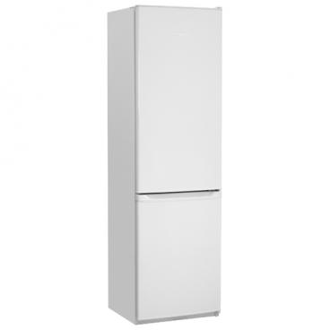 Холодильник NORD NRB 110-032