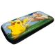 HORI Защитный чехол для консоли Nintendo Switch (NSW-058U / NSW-133U)
