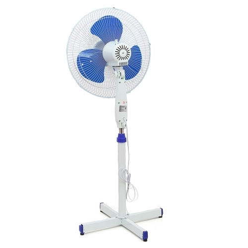 Напольный вентилятор Binatone SF-1601
