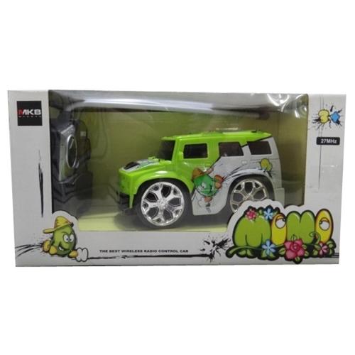 Машинка MKB 5588-31