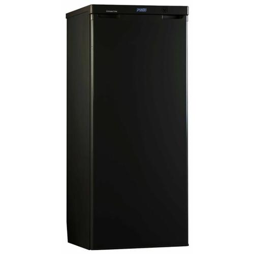 Холодильник Pozis RS-405 B