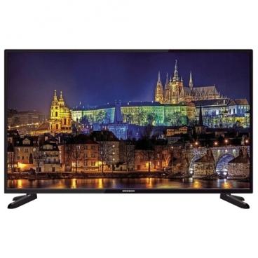 Телевизор Erisson 40FLE17T2