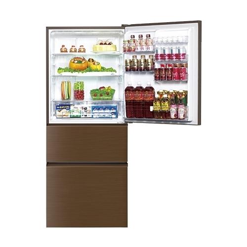 Холодильник Panasonic NR-C535YG-T8