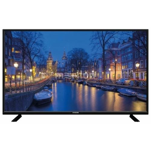 Телевизор Hyundai H-LED24F401BS2