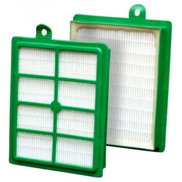 Vesta filter HEPA фильтр FEX 01