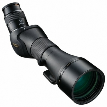Зрительная труба Nikon MONARCH Fieldscope 82ED-A
