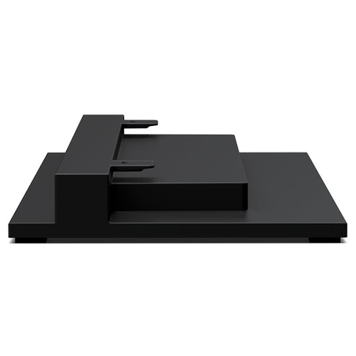 Microsoft Вертикальная подставка Xbox One S
