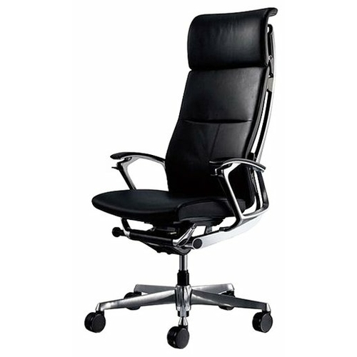 Компьютерное кресло Okamura Duke