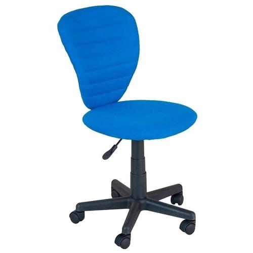 Компьютерное кресло FUN DESK LST2 детское