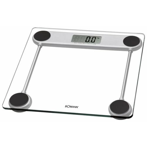 Весы Bomann PW 1417 CB