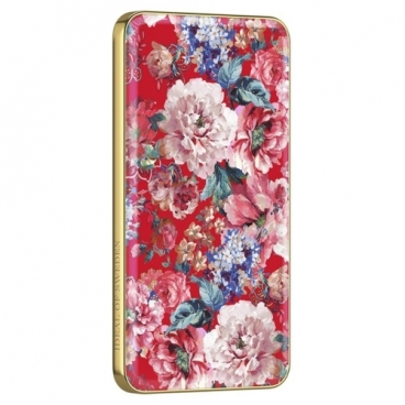 Аккумулятор iDeal of Sweden Fashion Power Bank 5000 mAh