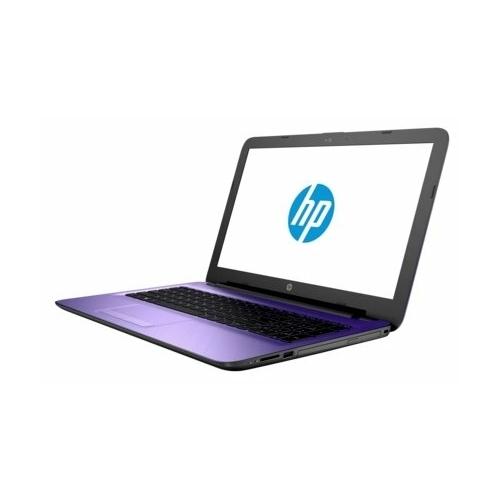 Ноутбук HP 15-af100