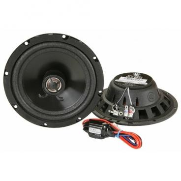 Автомобильная акустика DLS M226