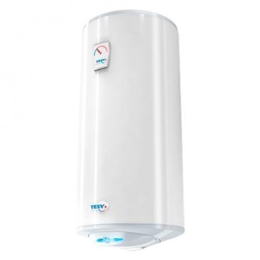 Накопительный электрический водонагреватель TESY GCV 803520 B11 TSRC