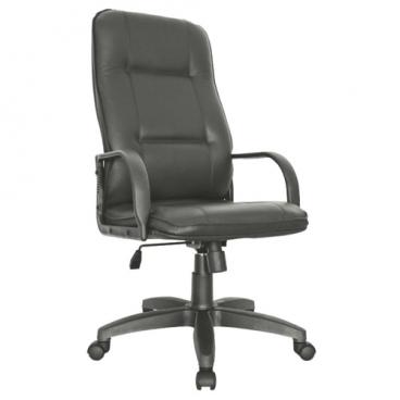 Компьютерное кресло Мирэй Групп Филадельфия стандарт
