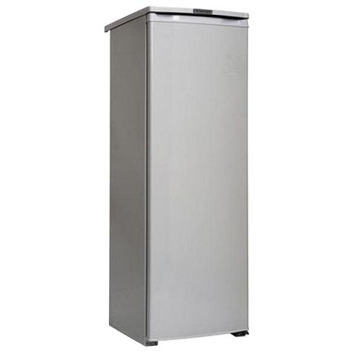 Морозильник Саратов 170 (МКШ-180) серый
