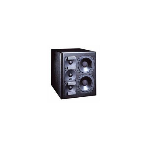 Акустическая система M&K Sound S 150 C