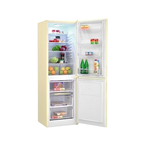 Холодильник NORD NRG 119-742