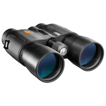 Бинокль Bushnell Fusion 1 Mile Arc 12x50