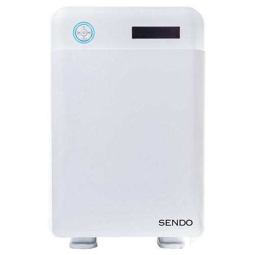 Климатический комплекс SENDO Air 90
