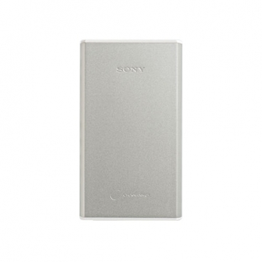 Аккумулятор Sony CP-S15