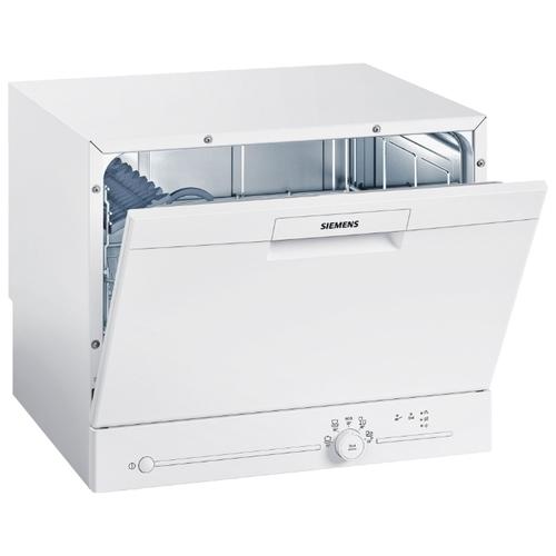 Посудомоечная машина Siemens SK 25E203