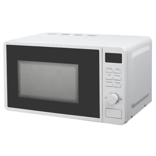Микроволновая печь Zarget ZMW 20UX63L