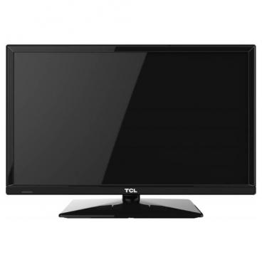 Телевизор TCL LED24D2710