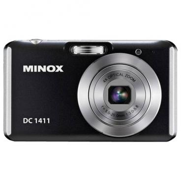 Фотоаппарат Minox DC 1411