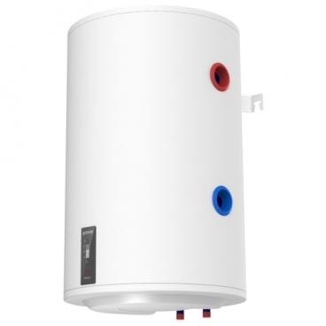 Накопительный комбинированный водонагреватель Gorenje GBK 150 OR RNB6/LNB6