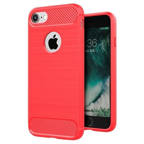 Чехол EVA IP8A012-7 для Apple iPhone 7/iPhone 8