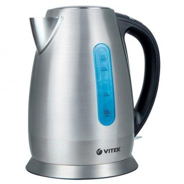 Чайник VITEK VT-7024