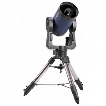 """Телескоп Meade LX200-ACF 12"""" f/10"""