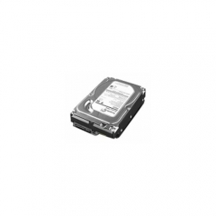 Гибридный диск Lenovo 4XB0F18666