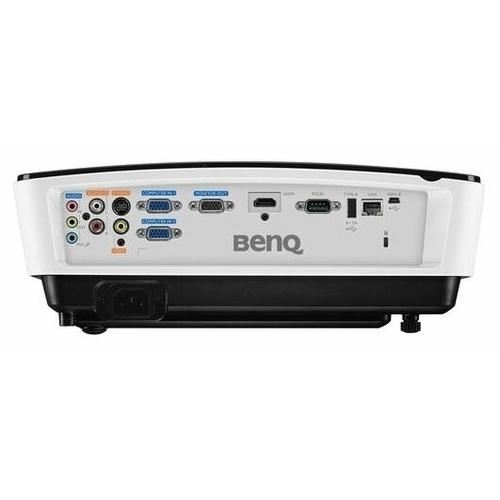 Проектор BenQ MW724