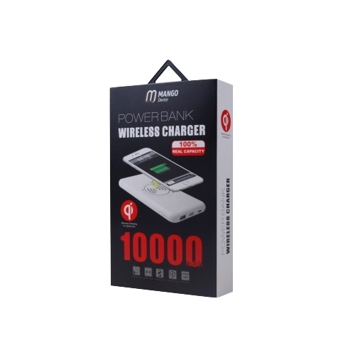 Аккумулятор Mango MQ-10000W