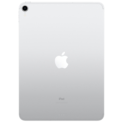 Планшет Apple iPad Pro 11 1Tb Wi-Fi
