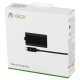 Microsoft Зарядное устройство для геймпада Xbox One