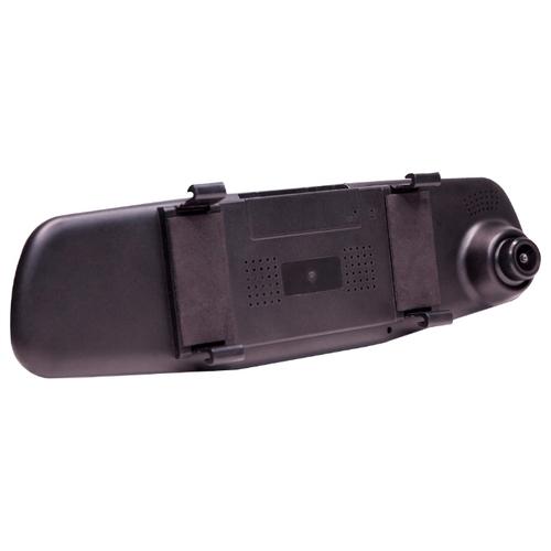 Видеорегистратор Camshel DVR 230, 2 камеры