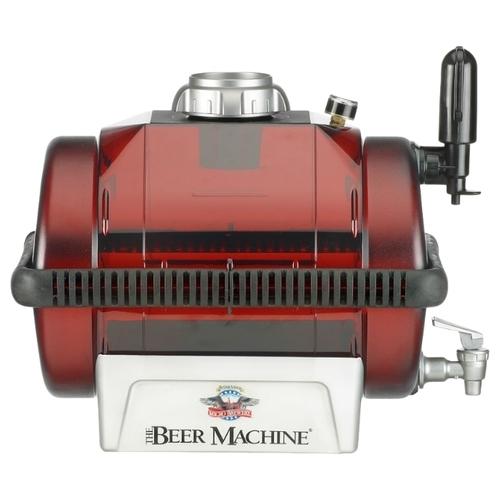 Мини-пивоварня BeerMachine 2000,