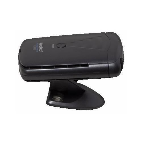 Очиститель воздуха NeoTec XJ-802