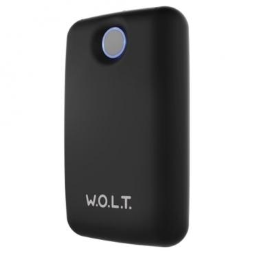 Аккумулятор W.O.L.T. TX78-03